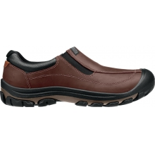 Men's Piedmont Slip-On by Keen