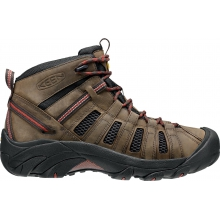 Voyageur Mid by Keen