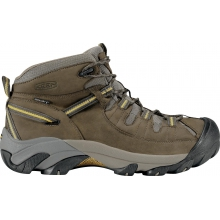 Men's Targhee II Mid Wide by Keen