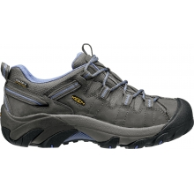 Women's Targhee II by Keen in Branford Ct