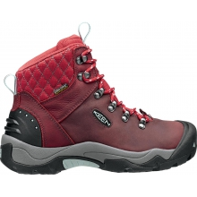 Women's Revel III by Keen