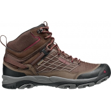 Saltzman WP Mid by Keen