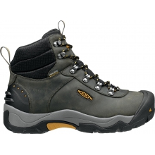 Men's Revel III by Keen