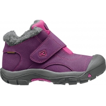 Toddler's Kootenay WP by Keen