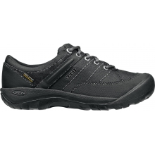 Women's Presidio Sport Mesh WP by Keen in Iowa City IA