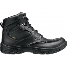 Anchor Park Boot WP by Keen