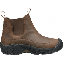 Anchorage Boot II WP by Keen