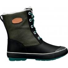 Elsa Boot WP