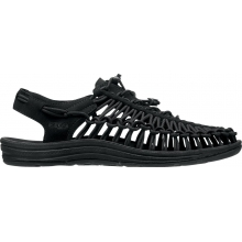 Men's Uneek Monochrome by Keen in Grand Island NE