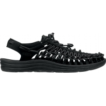 Women's Uneek Monochrome by Keen