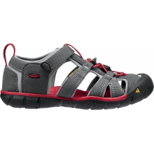 Little Kid's Seacamp II CNX by Keen
