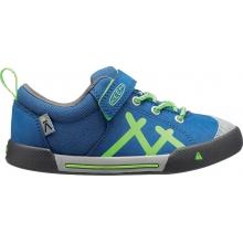 Encanto Sneaker
