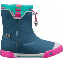 Encanto 365 Boot WP by Keen