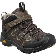 Little Kid's Oakridge Waterproof Boot by Keen in Great Falls Mt