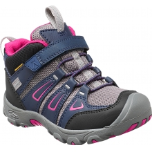 Little Kid's Oakridge Waterproof Boot
