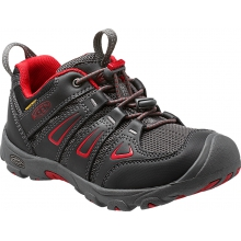 Big Kid's Oakridge Waterproof by Keen in Juneau Ak