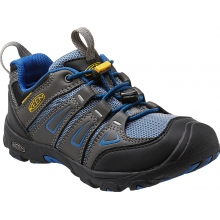 Big Kid's Oakridge Waterproof