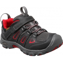 Little Kid's Oakridge Waterproof by Keen
