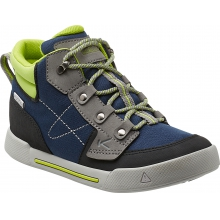 Encanto Wesley High Top