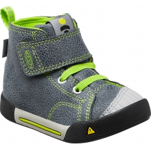 Encanto Scout High Top