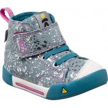 Little Kid's Encanto Scout High Top