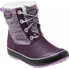 Big Kid's Elsa Boot WP by Keen in Little Rock Ar