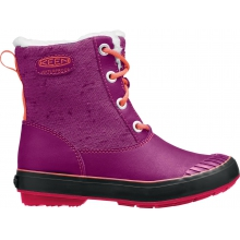 Elsa Boot WP by Keen