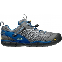 Big Kid's Chandler CNX by Keen