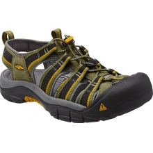 Men's Newport H2 by Keen in Solana Beach Ca