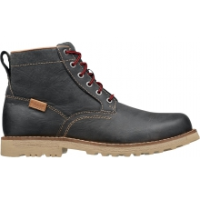 Men's The 59 by Keen in Corvallis Or