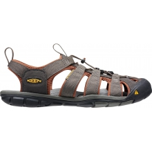 Men's Clearwater CNX by Keen in Prescott Az