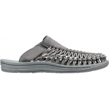 Men's Uneek Slide by Keen