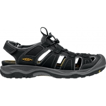 Men's Rialto H2 by Keen in Corvallis Or