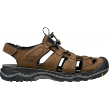 Men's Rialto by Keen in Atlantic IA