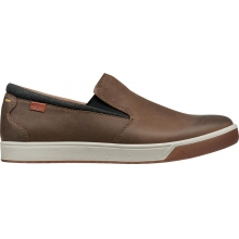 Men's Glenhaven Slip-On by Keen in Juneau Ak