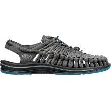Men's Uneek Flat by Keen in Glenwood Springs CO
