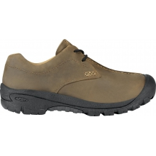 Men's Boston IIi by Keen