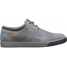 Glenhaven Suede by Keen