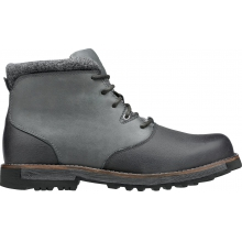 Men's The Slater WP by Keen in Livermore Ca