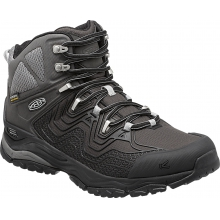Men's Aphlex Waterproof Boot by Keen in Succasunna Nj