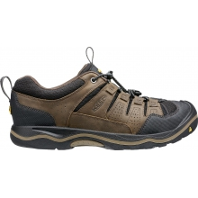 Men's Rialto Traveler by Keen in Boise Id