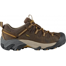 Men's Targhee II Wide by Keen in Fairbanks Ak