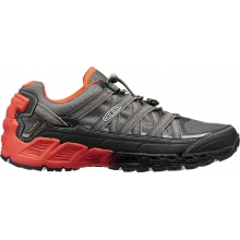 Men's Versatrail WP by Keen in Little Rock Ar