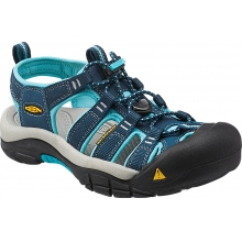 Women's Newport H2 by Keen in Coeur Dalene Id