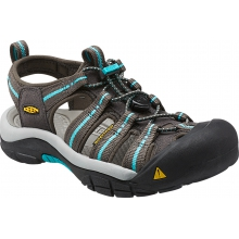 Women's Newport H2 by Keen