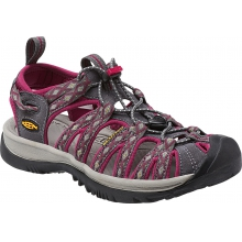 Women's Whisper by Keen in Corvallis Or