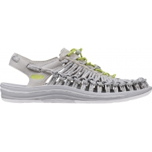 Women's Uneek Round Cord by Keen in Granville Oh