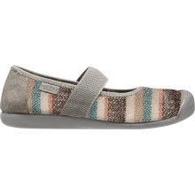 Sienna Mj Canvas by Keen in Corvallis Or