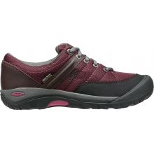 Women's Presidio Sport Mesh WP by Keen