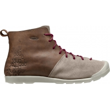East Side Bootie by Keen